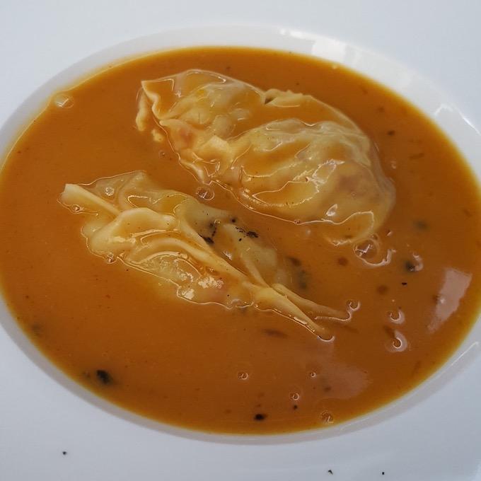 Lúbora (Fabada no asturiana)
