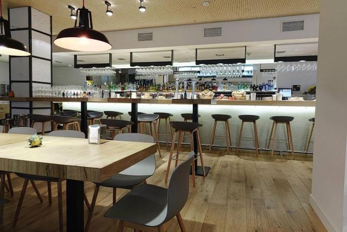 La Maruca (restaurante)