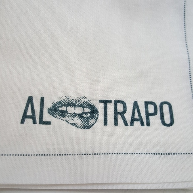 Altrapo (Detalle)