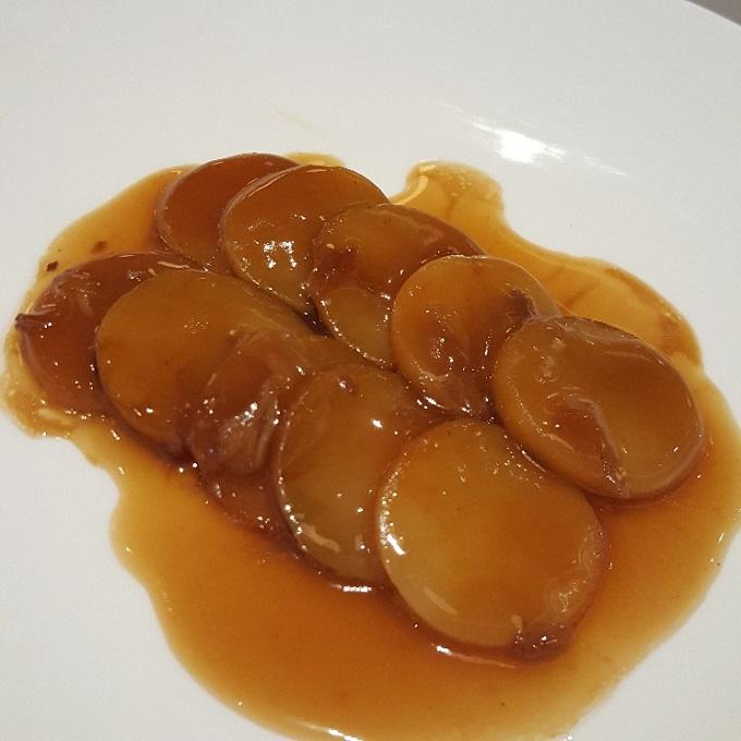 Cataria (Patatas Cataria)
