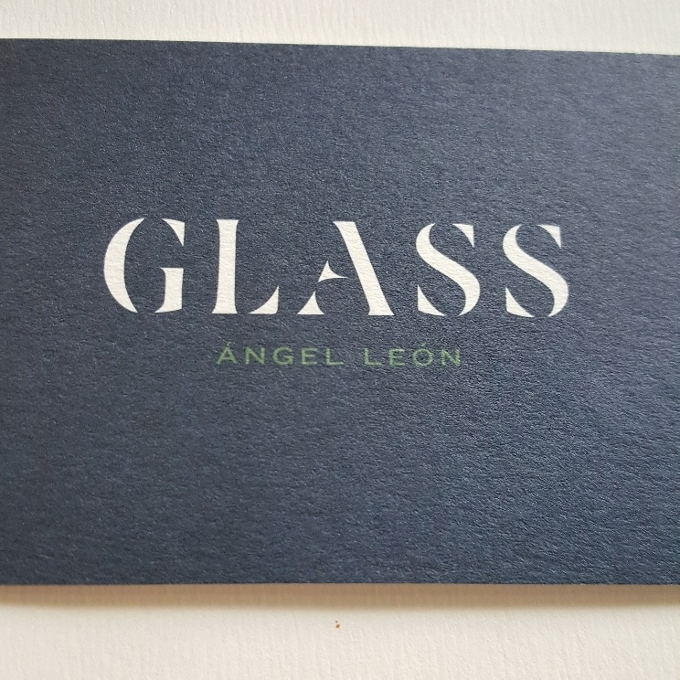 Glass Mar (Logo)